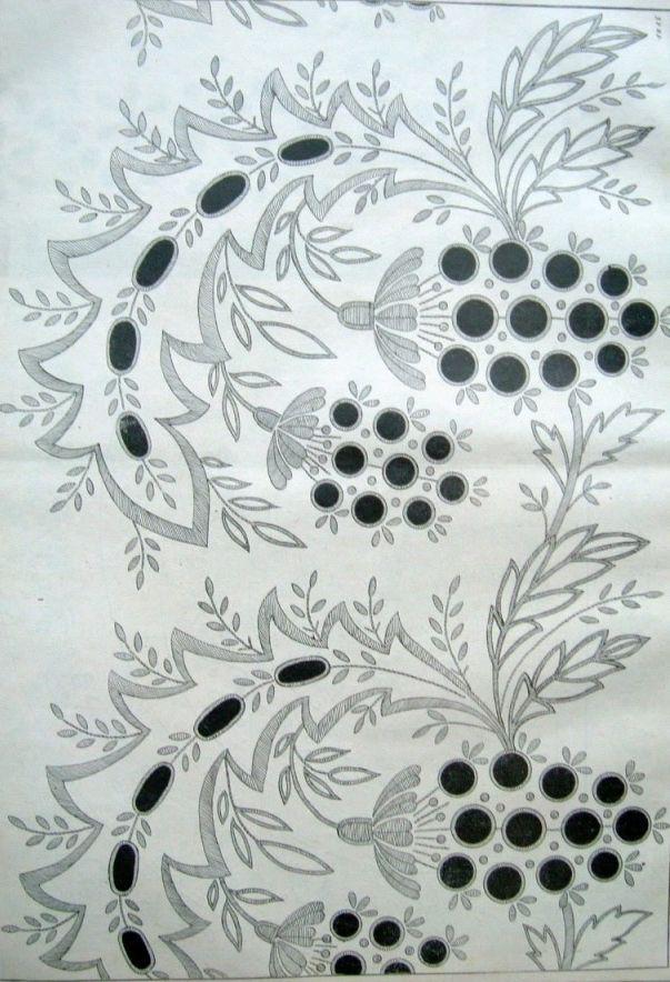Pin di Erika Vékony su Cutwork-Whitework-Rishelie  947f425941