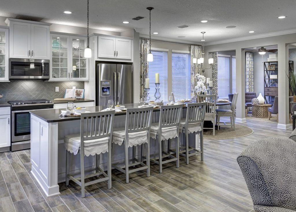 Mattamy Homes Design Center Ujecdent Classic House Plans Home New Home Designs House Design