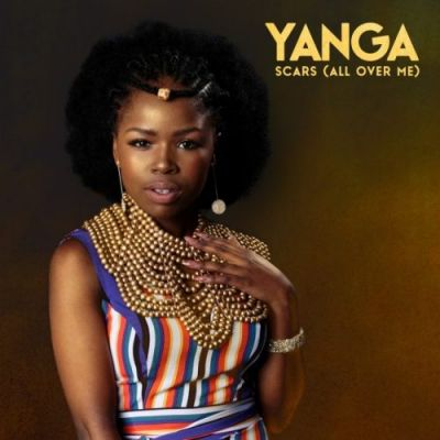 Download mp3 Yanga (IdolsSA) - Scars (All over Me) Yanga Scars