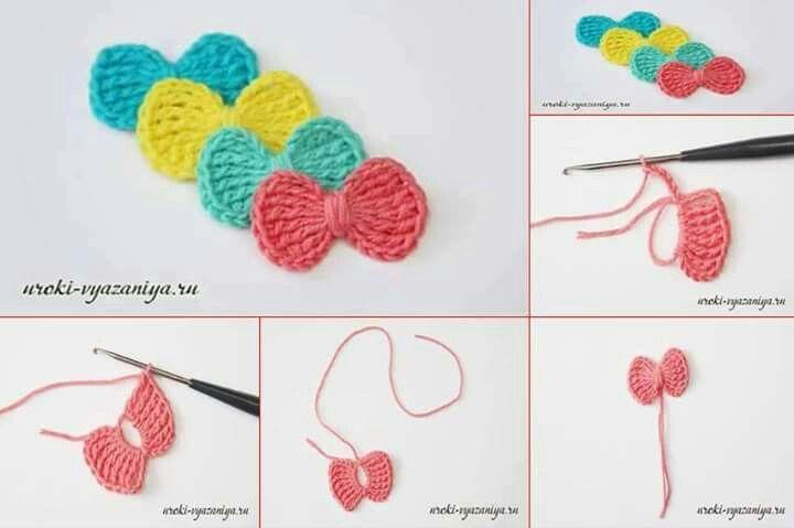 Pin de Elvira Margarita Plascencia en Crochet figuras | Pinterest ...