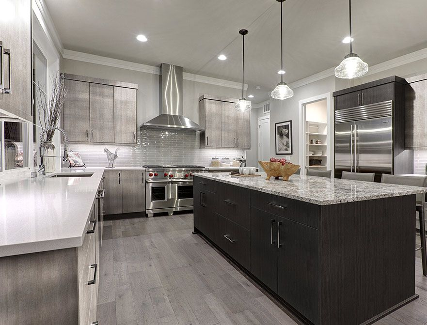 Best Kitchen Cabinets Buying Guide Tips Tricks For 400 x 300