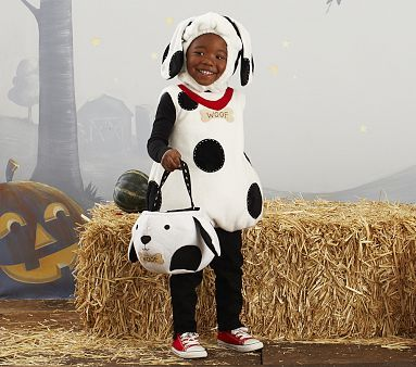 Halloween Costume for a puppy lover FALL Pinterest Halloween - cute childrens halloween costume ideas
