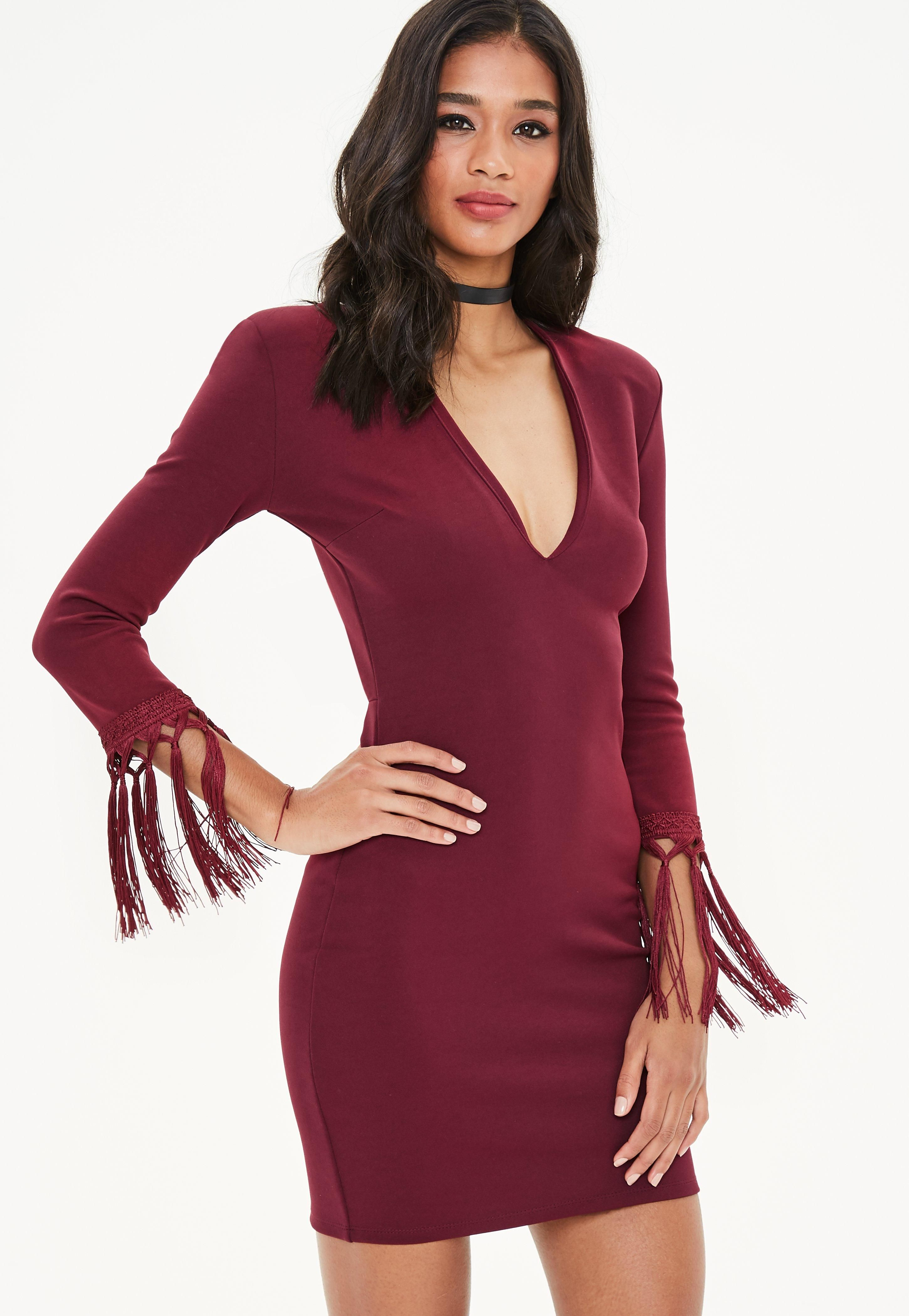 50th wedding anniversary dresses  Buy Cocktail Dresses Online Great Selection and Excellent Prices