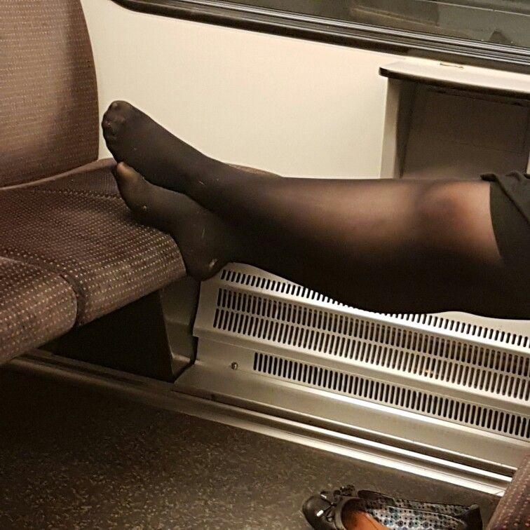 Anastasia kessler porn