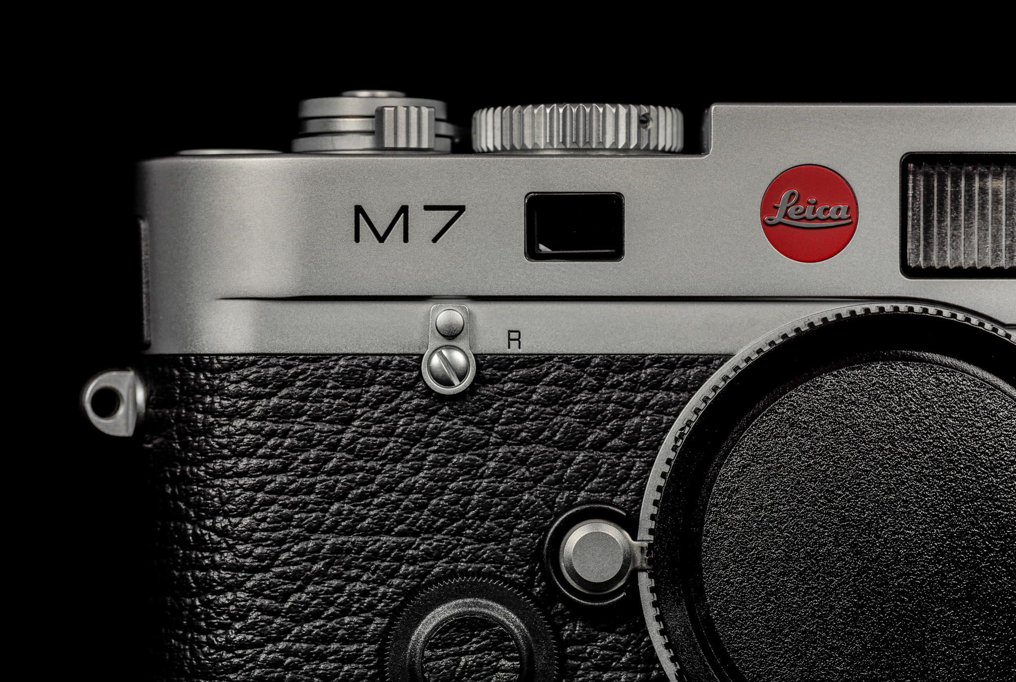 500px / The Great Leica M7 by Arthur Schmidt