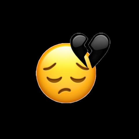 Freetoedit Cute Emoji Wallpaper Emoji Wallpaper Iphone Emoji