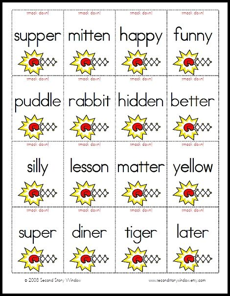 Worksheets Vccv Pattern Worksheets 1000 images about vccv pattern on pinterest 3rd grade reading skills and student