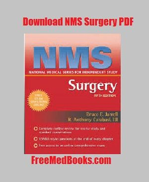 Nms surgery pdf review and download free free medical books nms surgery pdf review and download free fandeluxe Image collections