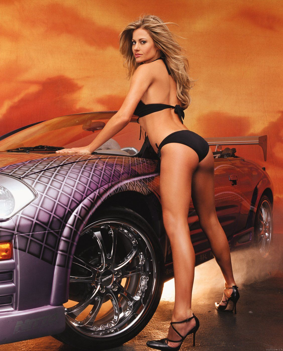 2-fast-2-furious-girls-cars-32 (1127×1400) | the fast & the