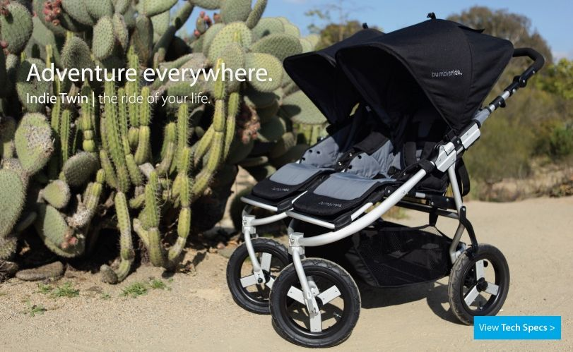 Just what exactly to search for when buying Twin stroller