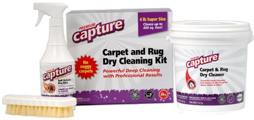 Best Stuff Ever For Pet Stains Carpet Cleaning Recipes How To Clean Carpet Rug Cleaner