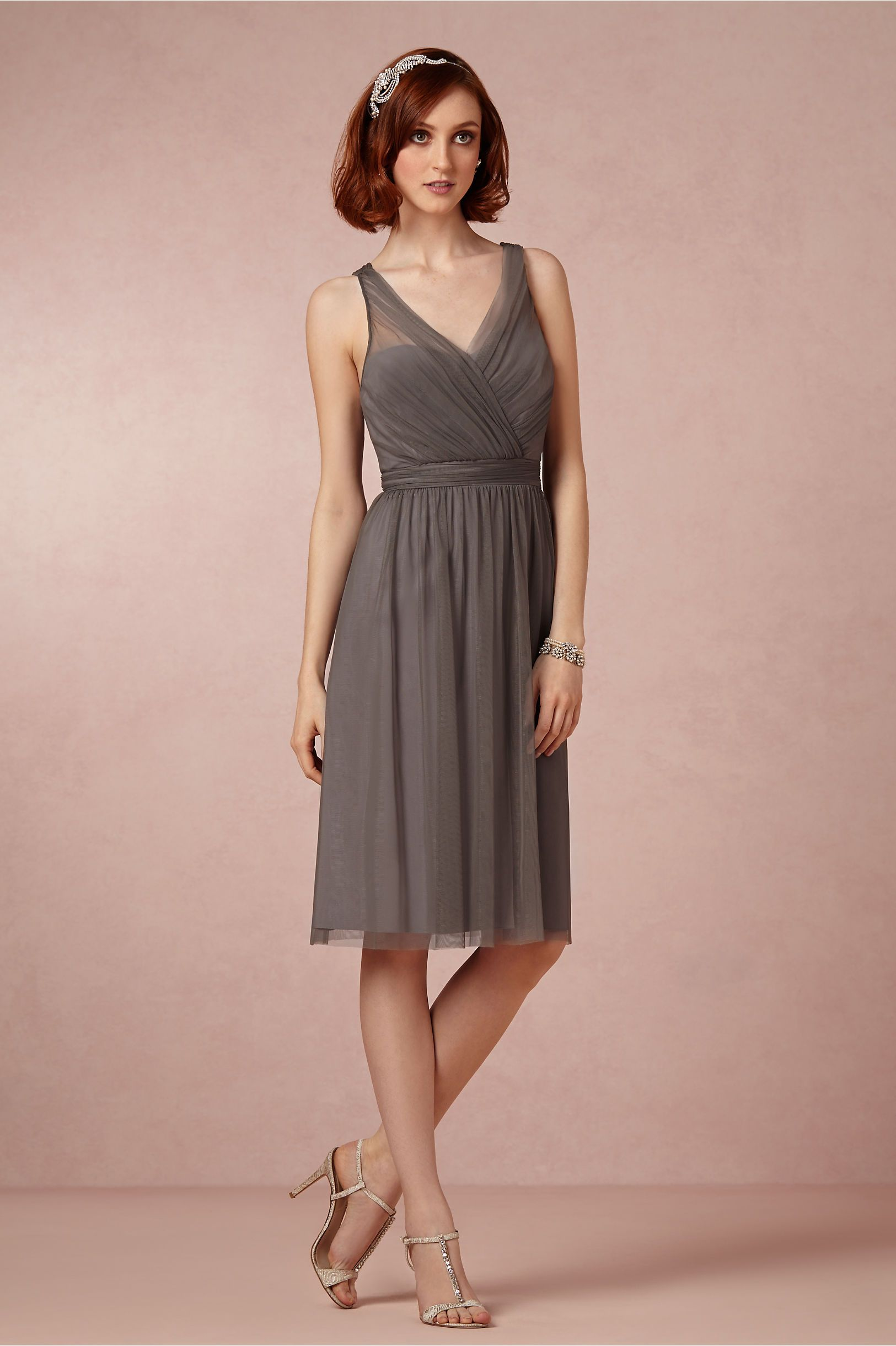 Tansy Dress in Sale Dresses at BHLDN | I do | Pinterest