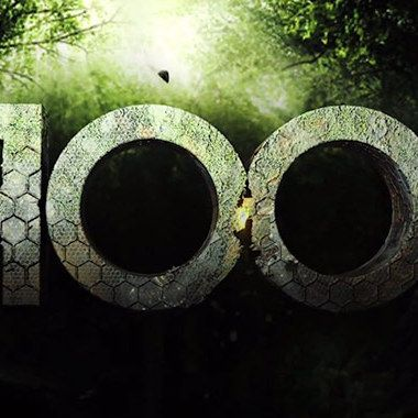"""The 100 - EXCLUSIVE: Read an excerpt of the first Chapter to The 100 sequel, """"Day 21"""" 
