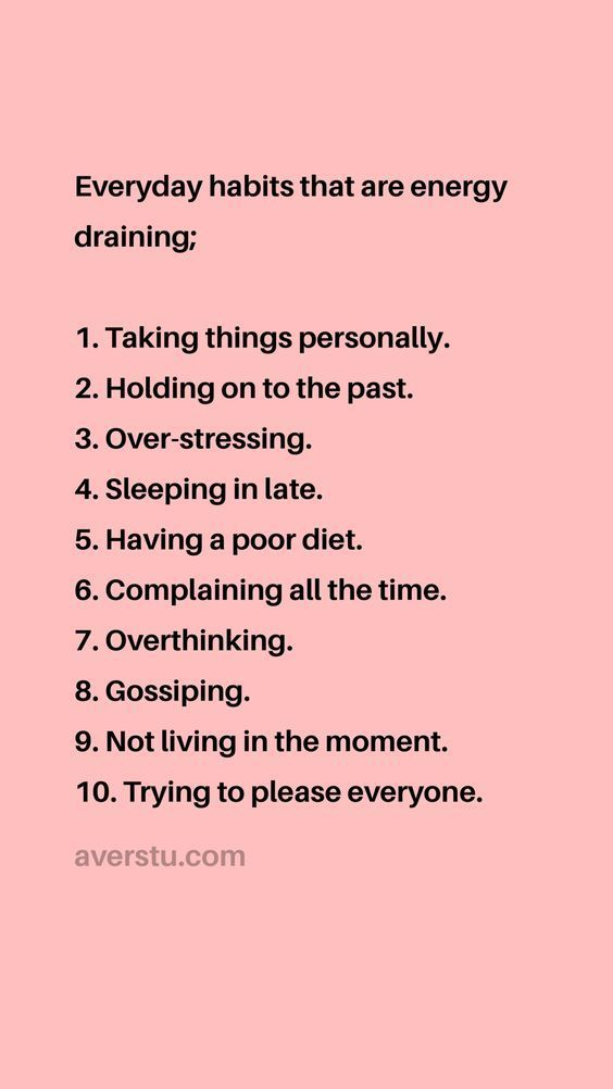 50 Top Life Changing Quotes And Sayings To Help Achieve Your Goals