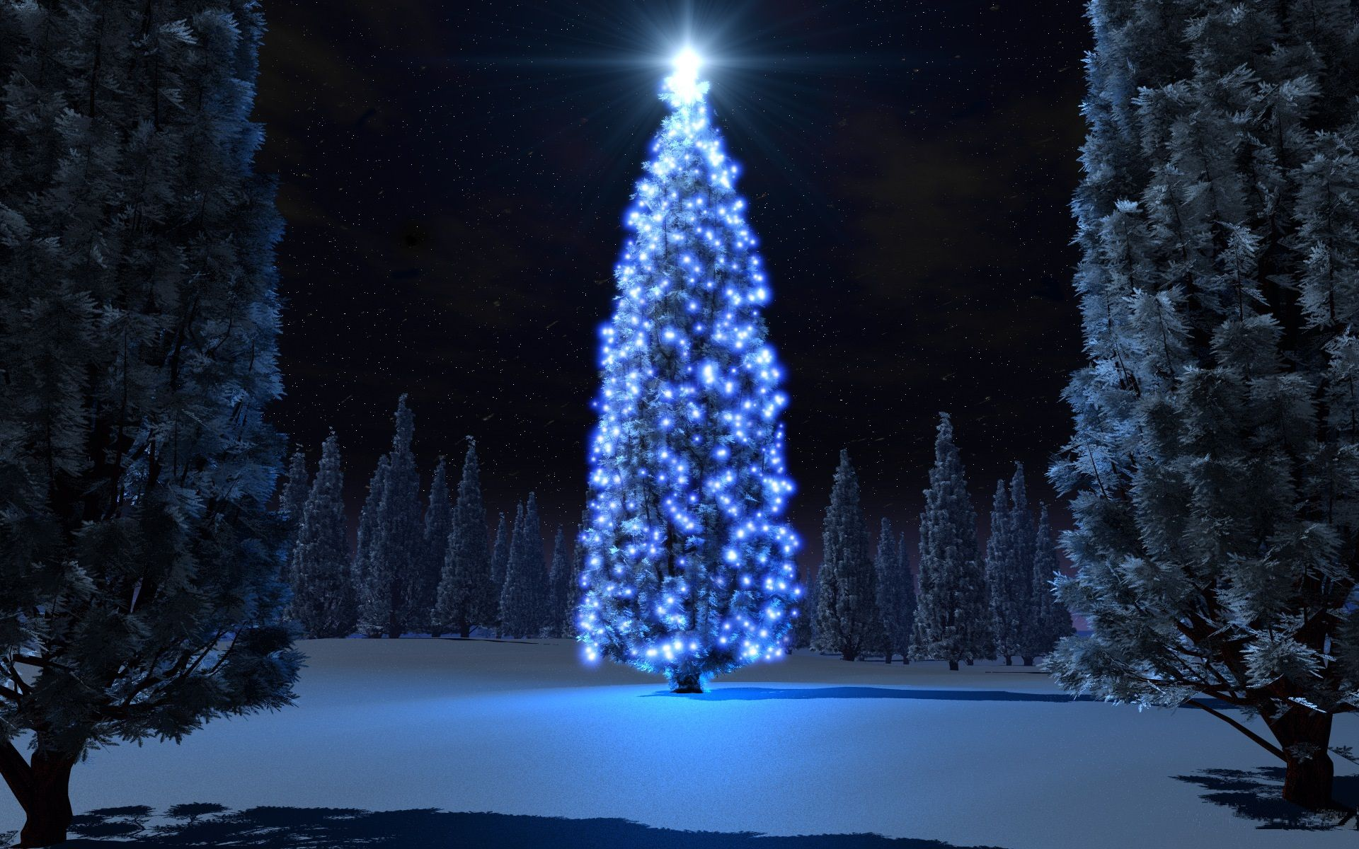 Live Christmas Wallpaper Android Free Christmas Desktop Wallpaper Christmas Tree Wallpaper Christmas Wallpaper Free