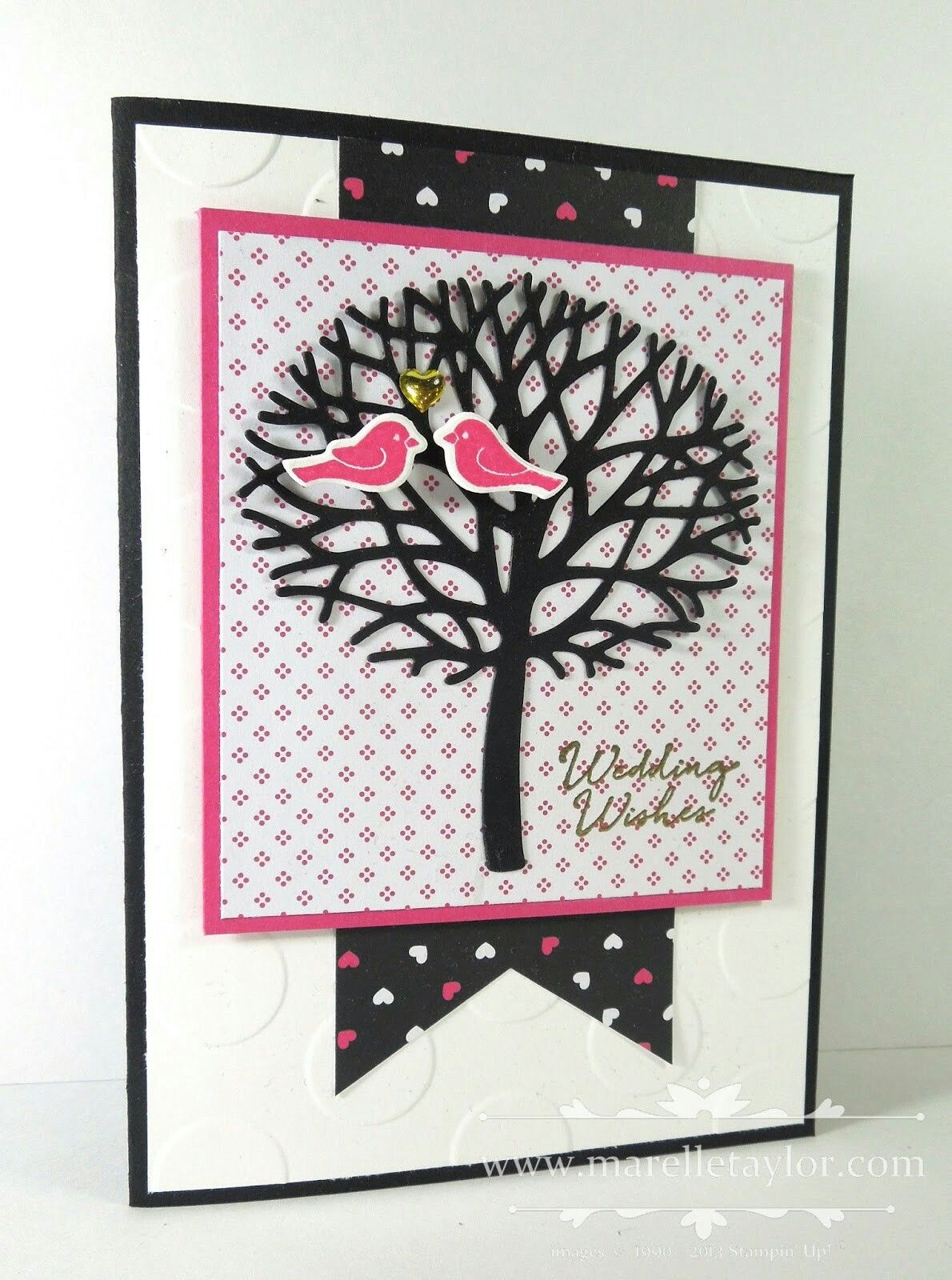 Pin by judy doudera on cards thoughtful branches bundle pinterest