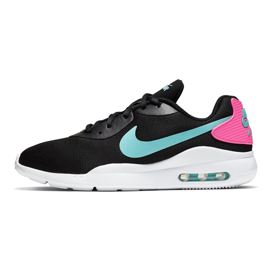 women, Womens running shoes, Nike air max