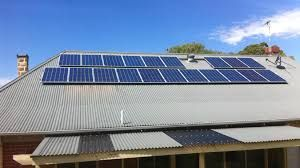 Trina Solar Announces A Marketing And Brand Partnership With Cirque Du Soleil Solar Panels Solar Solar News