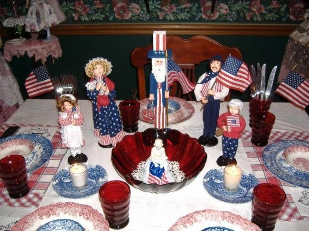 30 Inspiring Labor Day Craft Ideas and Decorations #labordaycraftsforkids 30 Inspiring Labor Day Craft Ideas and Decorations #labordayfoodideas 30 Inspiring Labor Day Craft Ideas and Decorations #labordaycraftsforkids 30 Inspiring Labor Day Craft Ideas and Decorations #labordayfoodideas