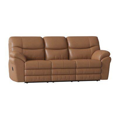 Palliser Furniture Divo Reclining Sofa Reclining Sofa Sofa Leather Reclining Sofa