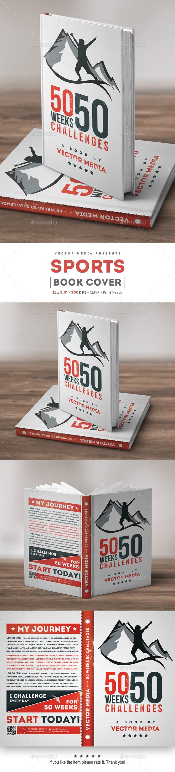 sports book cover book covers template and books