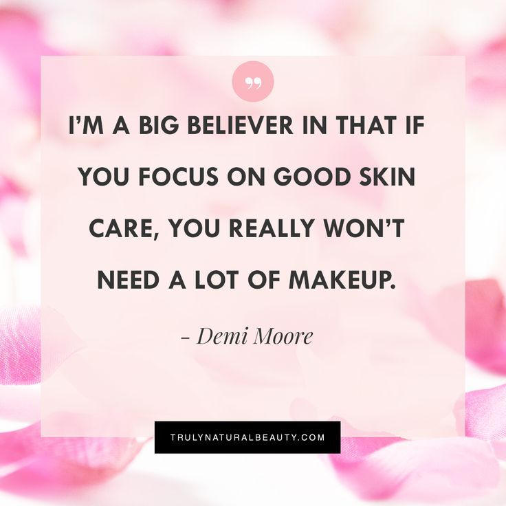 Skincare Is Essential Makeup Is A Choice Do You Agree Green Beauty Blogger Organic Beauty Blogger Holistic Skin Care Facial Skin Care Skin Care Acne Diy
