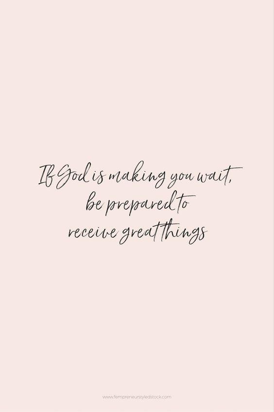 May Motivation