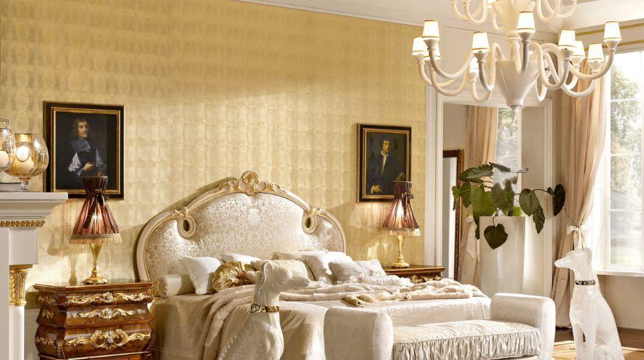 Mediceram - Hotel Interior Design - Boutique Hotel Design