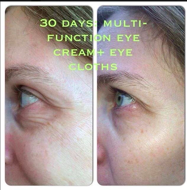 Ready to try R+F, but not sure where to start? How about