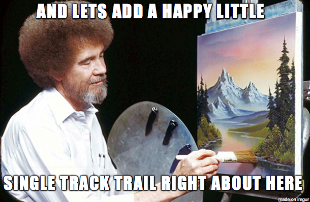 bob ross painting Google Search Bob ross paintings