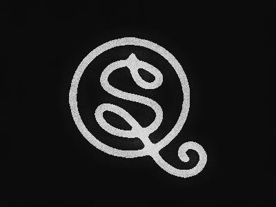 Monogram Finally by Sarah Quatrano (2012)