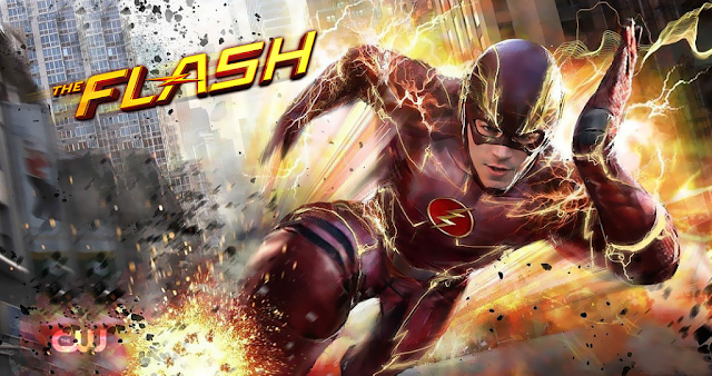 Descargar Series Por Mega Series Por Mega Descargar 1080p Series Online The Flash Serie Completa Latino
