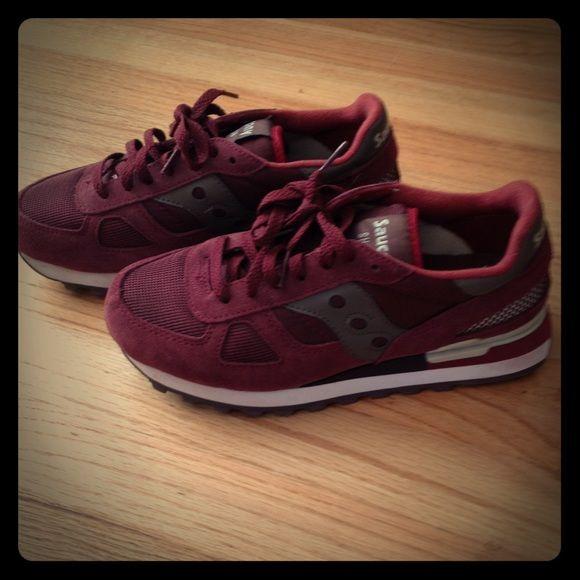 saucony old school shoes