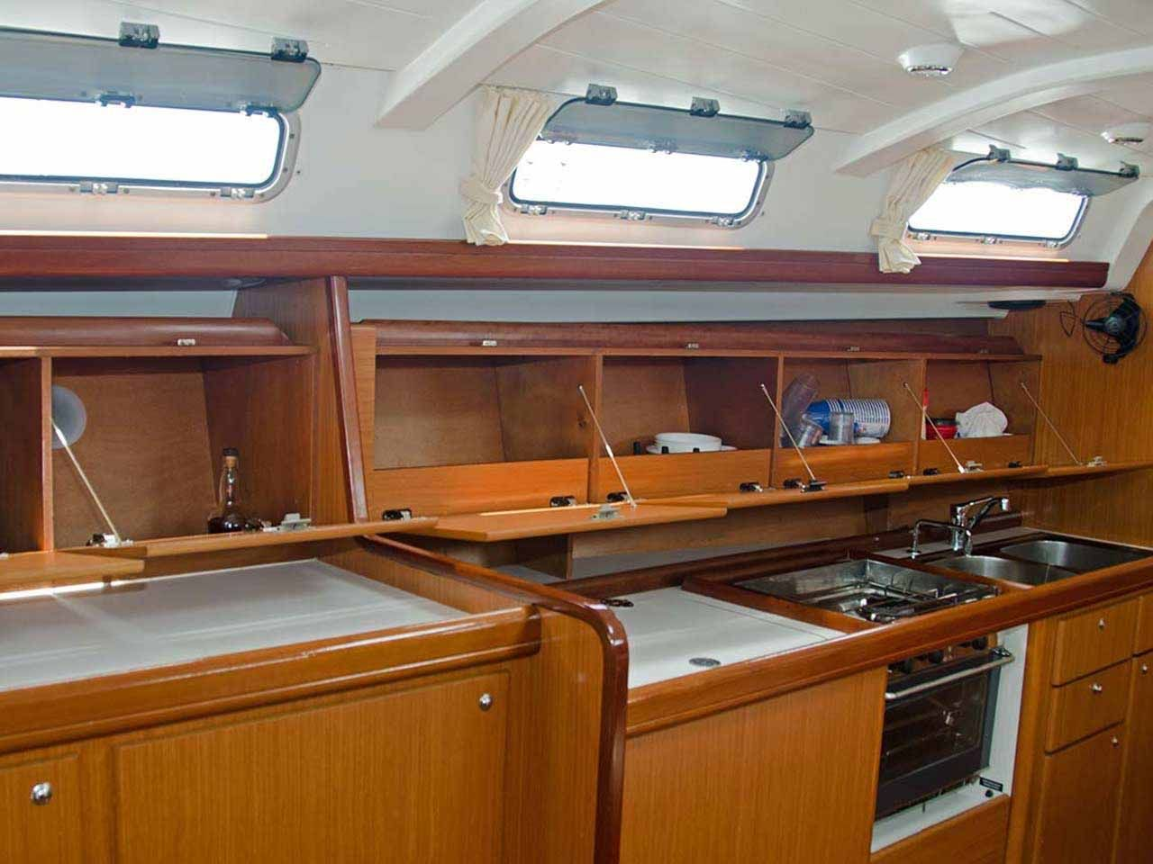 Sailboat Galley Cabinets Google Search Galley Kitchens Small Kitchen Cabinets Boat Interior Design