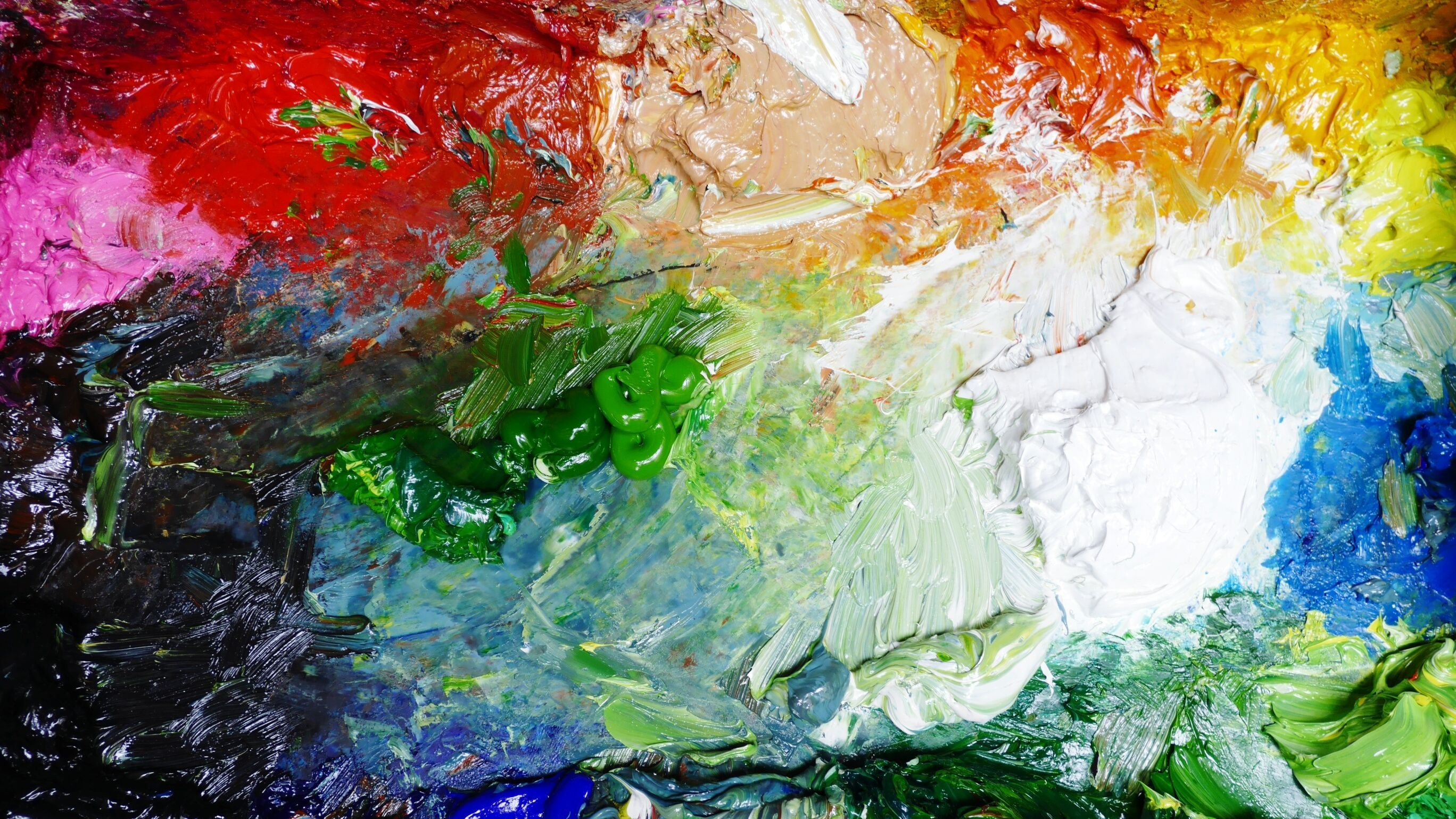 The 8 Best Acrylic Paint Brands Of 2020 Abstract Art Painting Diy Painting Pouring Painting