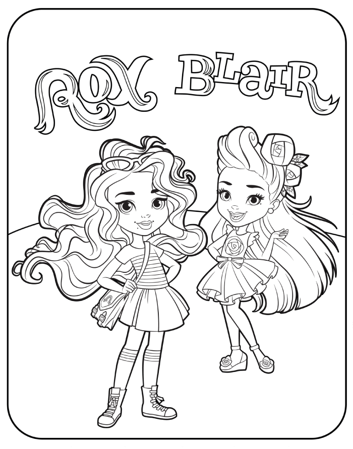 Free Printable Sunny Day Coloring Pages Cartoon Coloring Pages Coloring Pages Free Printable Coloring Pages