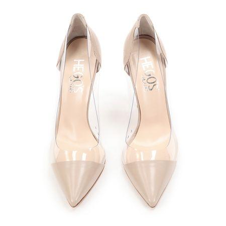 Sklep Internetowy Hego S Bawi Sie Trendami Baw Sie I Ty Shoes Fashion Flats