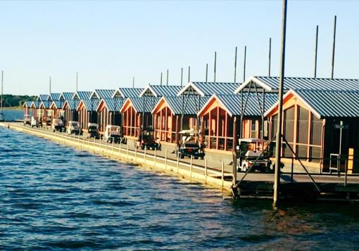 Pottsboro Tx On Lake Texoma Ad 12526 3 Bedrooms Sleeps 9 For