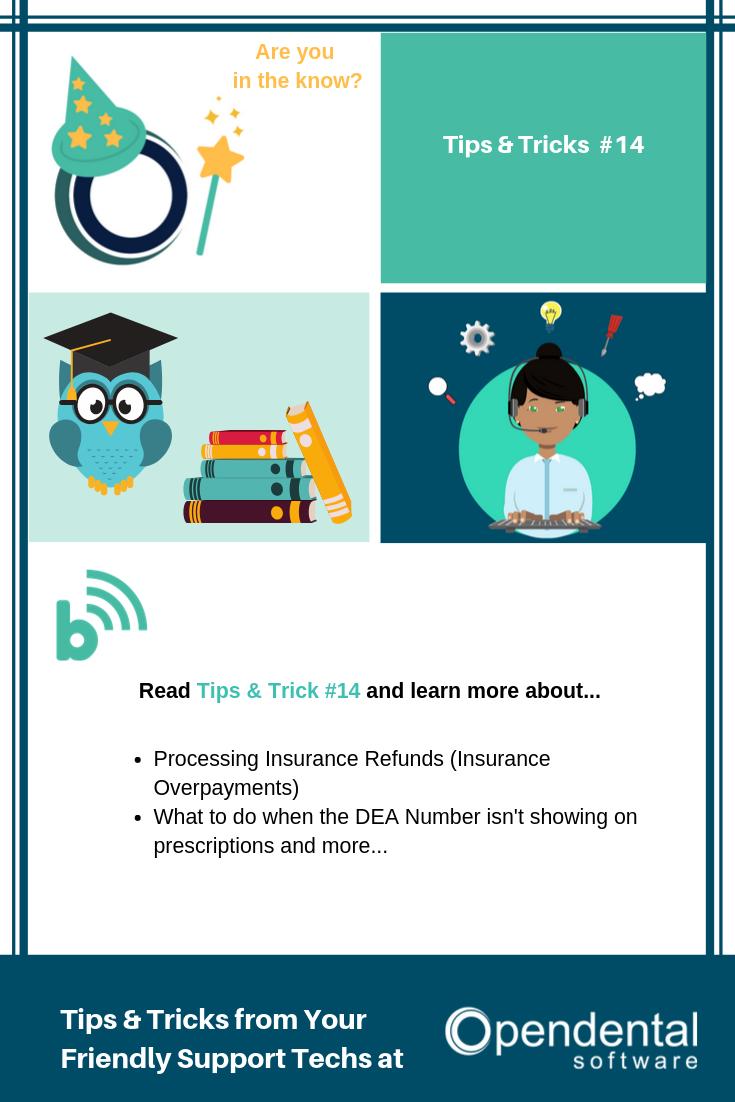 Progressive Insurance Number North Carolina
