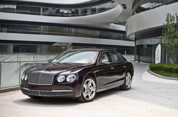2018 bentley flying spur price. brilliant flying 2019 bentley flying spur price design speed and interior in 2018 bentley flying spur price