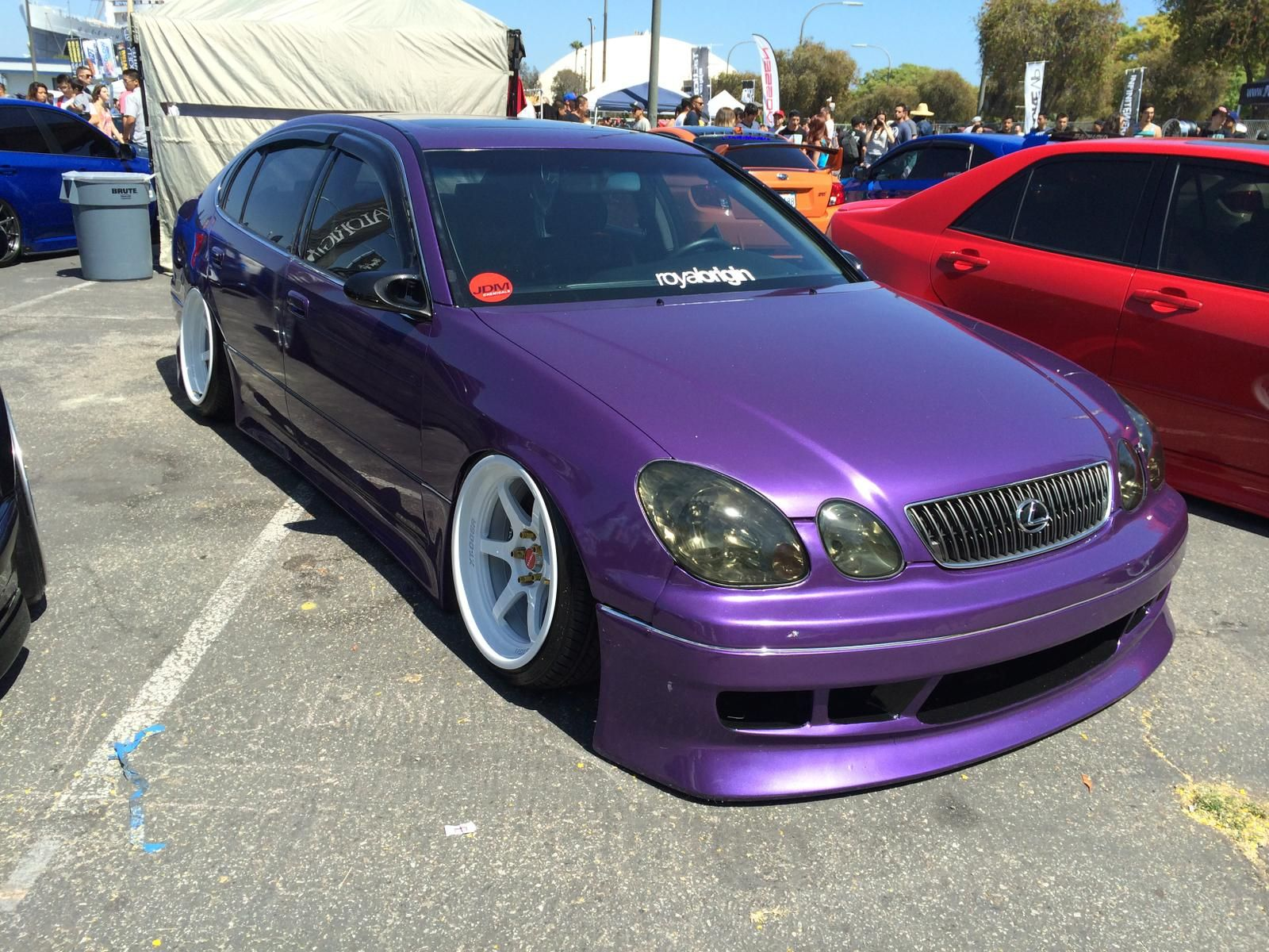 lexus gs400 | fast cars | pinterest | cars, jdm and toyota