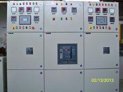 Mcc Panel Wiring Diagram Pdf | Wire