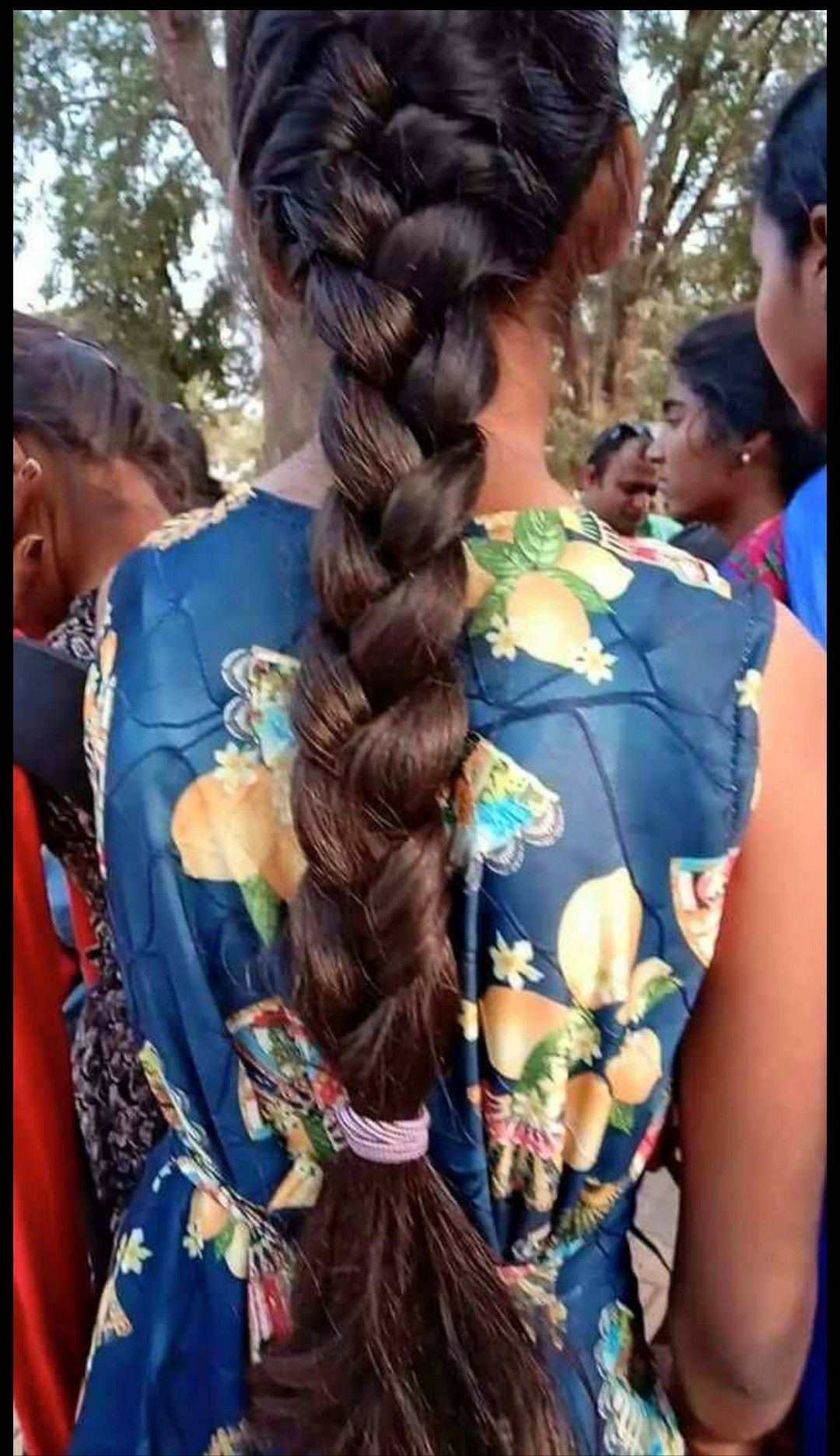 Pin by Josie Fleming on Hair  Pinterest  Thick braid Braid