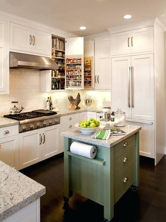 image result for small u shaped kitchen with island kitchen remodel layout kitchen design on kitchen remodel no island id=36813