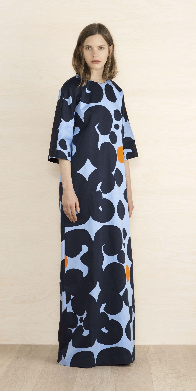Vikki dress by Marimekko | Stitchfix | Pinterest