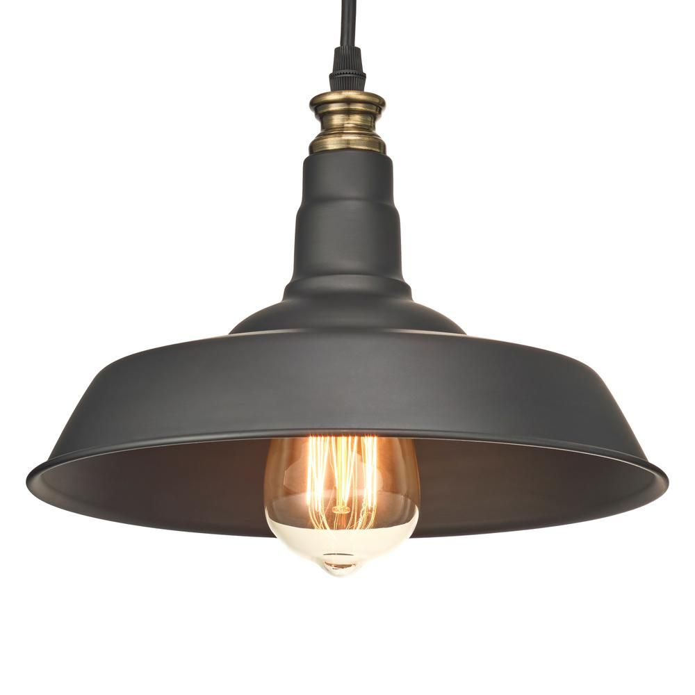 10++ Home depot hanging light shades ideas in 2021