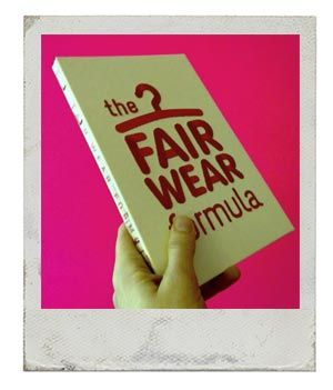 Bel&Bo Bel&Bo devient membre de la Fair Wear Foundation