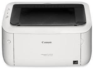 Top 10 Best Monochrome Laser Printers In 2016 Best Laser Printer Laser Printer Printer