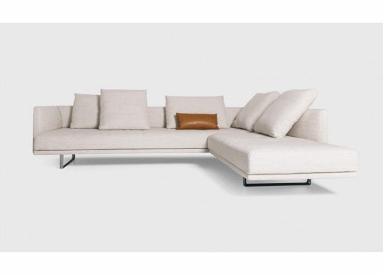 Prime Time Sofa Living Edge