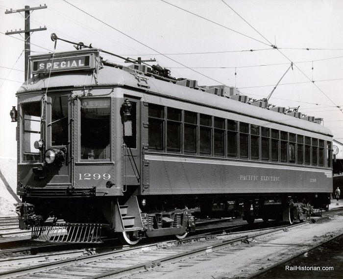 pacific electric railway company images | pacific-electric ... Pacific Railway Company